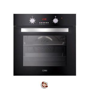 فر آشپزخانه کن tc371b