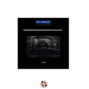 فر آشپزخانه آروما smart5