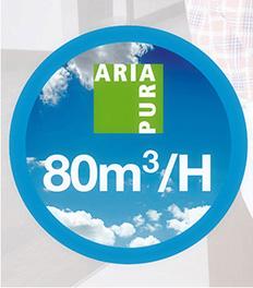 فضای ariapura