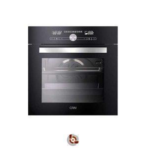 فر آشپزخانه کن tc363b