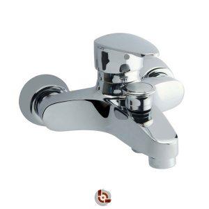 شیر حمام قهرمان سوئیسی