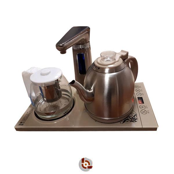 چای ساز آبریز اتوماتیک
