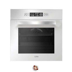 فر آشپزخانه کن tc362w